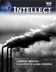 Carbon credit Trading - Tata Mutual Fund
