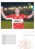 Twenty Years On - Middlesbrough - Page 2
