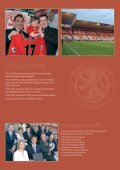 Twenty Years On - Middlesbrough - Page 3