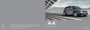 A4 allroad_unbenannt