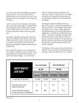 Oregon Family Budgets Falling Behind - Alliance for a Just Society - Page 4