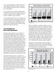 Oregon Family Budgets Falling Behind - Alliance for a Just Society - Page 7