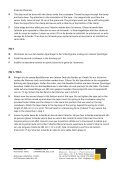 LIMAX RMS / LIMAX RMS90 - Page 4