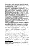 Stelselherzieningen bekeken vanuit het perspectief… - Page 6