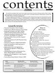 Substance Abuse in WV - West Virginia State Medical Association - Page 3