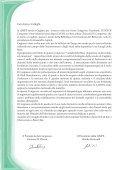Programma Definitivo - Limpe - Page 2