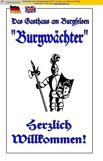 Nürnberger Bratwürste Nuremberg bratwursts - Restaurant ...