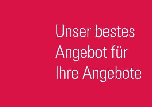Infobroschüre 2 - wunschgrundstück.de