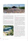 Roligt på alla sätt - Visitestonia.com - Page 6