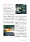 Roligt på alla sätt - Visitestonia.com - Page 7