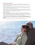 North American / Guarantee Choice Annuity - Immediate Annuities - Page 5