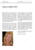 Kanzlei Newsletter - Rechtsanwalt Teneriffa - Seite 3