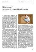 Kanzlei Newsletter - Rechtsanwalt Teneriffa - Seite 5