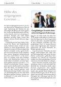 Kanzlei Newsletter - Rechtsanwalt Teneriffa - Seite 7