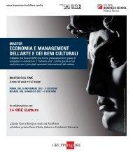 Brochure - Il Sole 24 ORE
