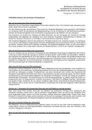 FAQ_Schweizer Filmakademie.pdf