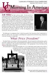 Volume 1 Issue 2 - September 2010 - Downloadable Version