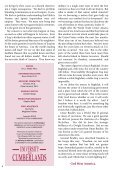 Volume 1 Issue 2 - September 2010 - Downloadable Version - Page 6