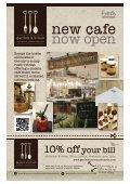 NE1'S NEWCASTLE FASHION WEEK - Newcastle NE1 - Page 2