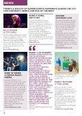 NE1'S NEWCASTLE FASHION WEEK - Newcastle NE1 - Page 4