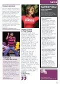 NE1'S NEWCASTLE FASHION WEEK - Newcastle NE1 - Page 5