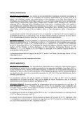 republica del ecuador instituto nacional de meteorologia e ... - Page 2