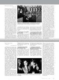 brèves/kurz - Cine-Bulletin - Page 2