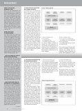 brèves/kurz - Cine-Bulletin - Page 3