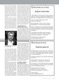 brèves/kurz - Cine-Bulletin - Page 4