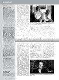 brèves/kurz - Cine-Bulletin - Page 5