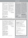 brèves/kurz - Cine-Bulletin - Page 6