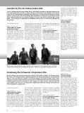 brèves/kurz - Cine-Bulletin - Page 7