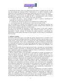 fatores críticos para o desenvolvimento de atividades de melhoria ... - Page 2