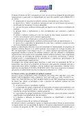 fatores críticos para o desenvolvimento de atividades de melhoria ... - Page 3