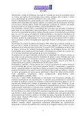 fatores críticos para o desenvolvimento de atividades de melhoria ... - Page 4