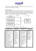 fatores críticos para o desenvolvimento de atividades de melhoria ... - Page 5