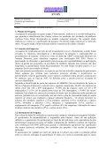 fatores críticos para o desenvolvimento de atividades de melhoria ... - Page 6