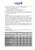 fatores críticos para o desenvolvimento de atividades de melhoria ... - Page 7