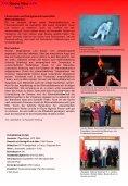 Freiwillige Feuerwehr Bad Bevensen - Seite 4