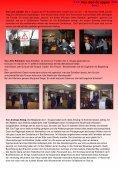 Freiwillige Feuerwehr Bad Bevensen - Seite 5