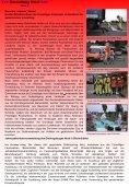 Freiwillige Feuerwehr Bad Bevensen - Seite 6