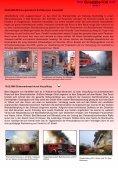Freiwillige Feuerwehr Bad Bevensen - Seite 7
