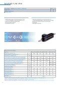 Download PDF - Dunkermotoren - Page 4