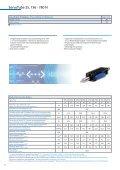 Download PDF - Dunkermotoren - Page 6