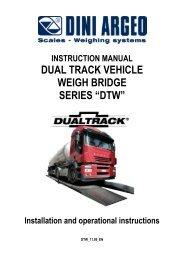 Manual DTW ENG.pdf - Vetek Scales