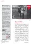 Fatma lernt Lesen und Schreiben - Biss - Seite 4