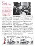 Fatma lernt Lesen und Schreiben - Biss - Seite 7