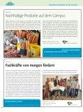 Mittel-und Nordthüringen - Seite 4