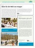 Mittel-und Nordthüringen - Seite 7