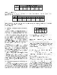 Simultaneous Signal and Power Routing under K Model - Page 4